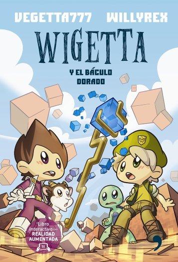 wiggeta2