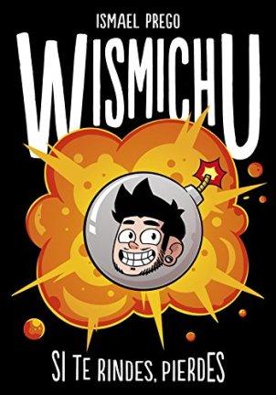 wismichu